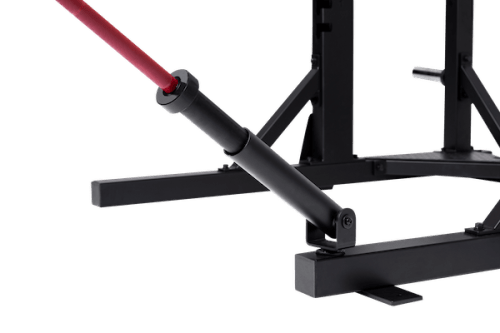 Inspire Fitness Full Power Cage Bar