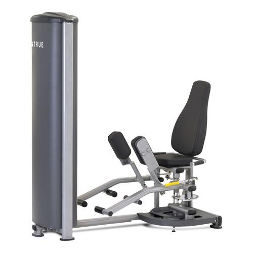 TRUE Fitness FS-52 Inner:Outer Thigh
