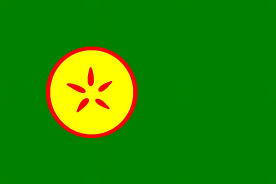 WA_Flag_Proposal_FlagFreak