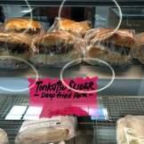 Oyatsupan Bakers Beaverton