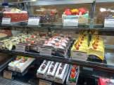 85C Bakery Portland