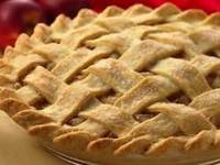 National Pie Day: Claim Your Slice Here