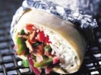 Chipotle thanks educators with BOGO free entrée