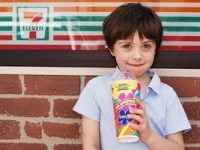BOGO Slurpees at 7-Eleven