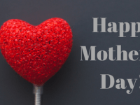 Mother's Day Freebies and Deals