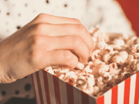 cheap Portland movies