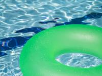 Free Portland Pools, Splash Pads and Fountains