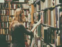 cheap books portland
