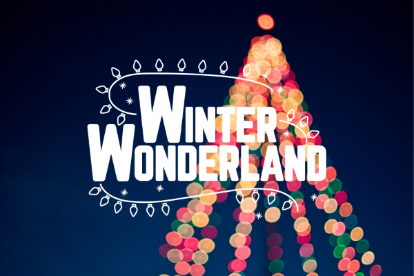 winter wonderland special nights
