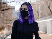 portland companies selling face masks