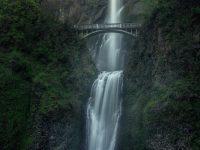 multnomah falls reopening