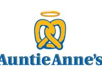 auntie annes national pretzel day