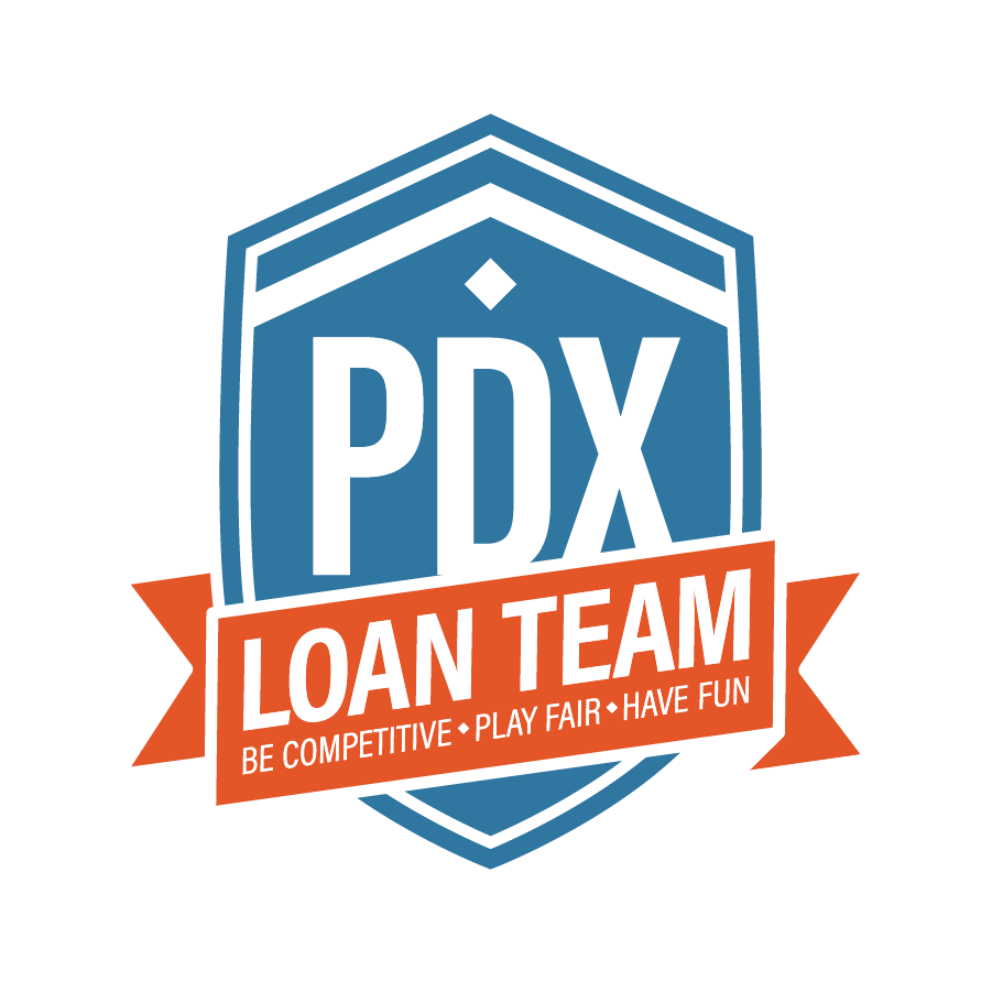 Portland Loan Team logo