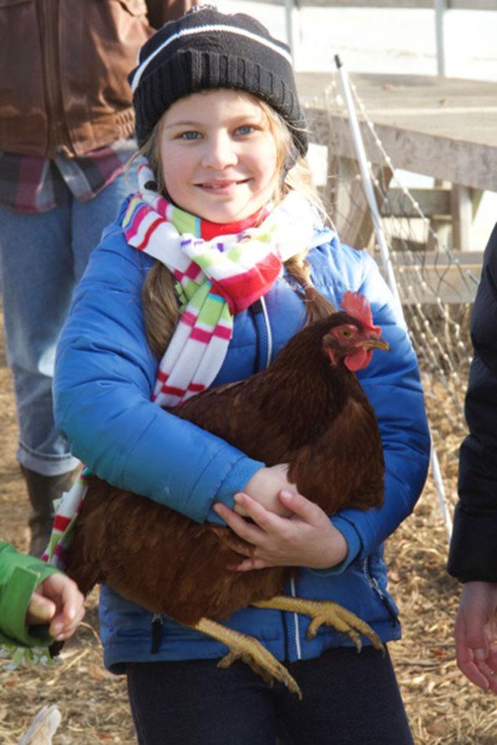zenger-farms-winter-break-8_prepped