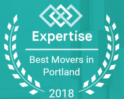 expertise mover logo