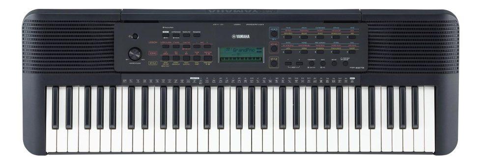 Yamaha PSER-273