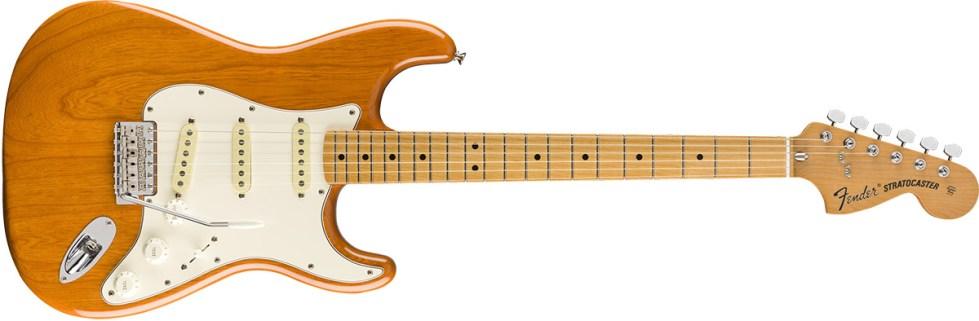 Vintera '70s Stratocaster®