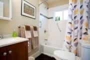 Second of Three Full Bathrooms