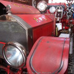 FireDeptMuseum_IMG_3208