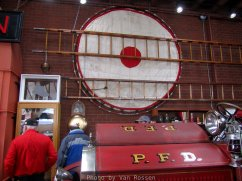 FireDeptMuseum_IMG_3209