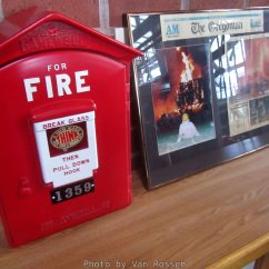 FireDeptMuseum_IMG_3213