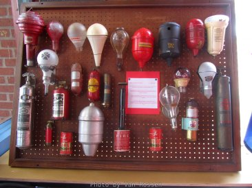 FireDeptMuseum_IMG_3219