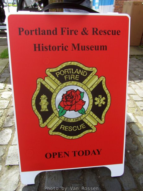 FireDeptMuseum_IMG_3221