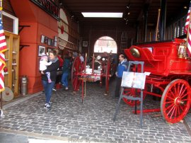 FireDeptMuseum_IMG_3222