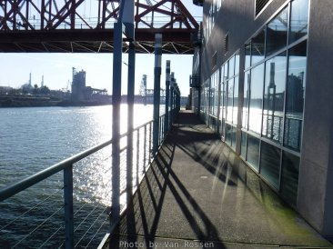 GreenwayTrail_DSCF0467