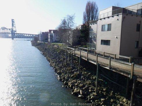 GreenwayTrail_DSCF0476