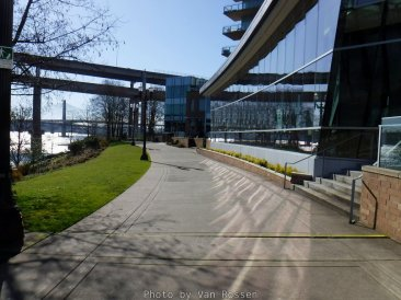 GreenwayTrail_DSCF0555