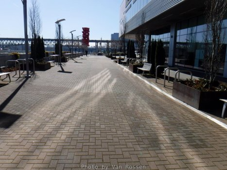 GreenwayTrail_DSCF0573