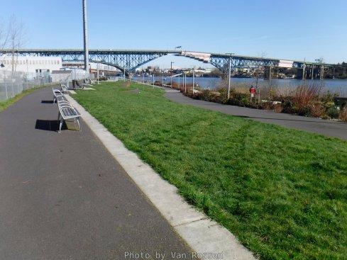 GreenwayTrail_DSCF0577
