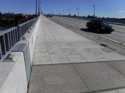 GreenwayTrail_DSCF0597