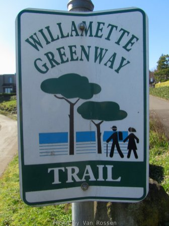 GreenwayTrail_IMG_3514