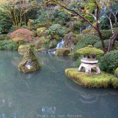 JapaneseGarden_IMG_4737