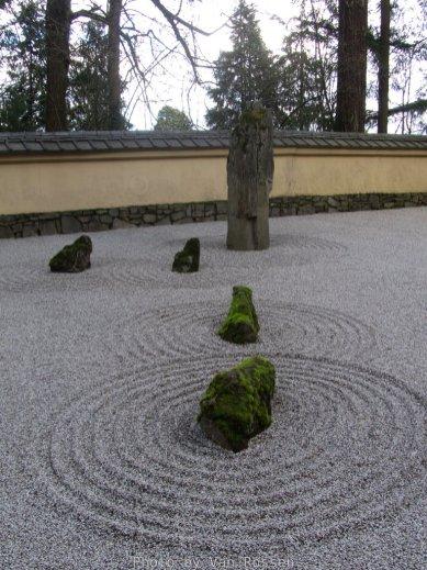 JapaneseGarden_IMG_4753