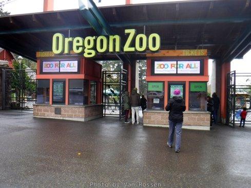 OregonZoo_DSCF1435