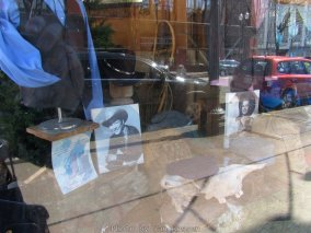 OutdoorStore_IMG_3903