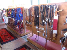 OutdoorStore_IMG_3912