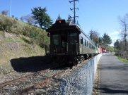 RailCenter_DSCF0600
