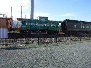 RailCenter_DSCF0616