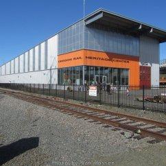RailCenter_IMG_3608