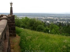 RockyButte_IMG_6147