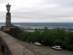RockyButte_IMG_6151