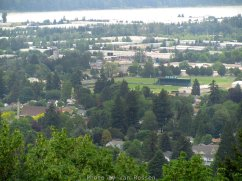 RockyButte_IMG_6154