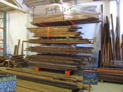 SalvageWorks_IMG_8540