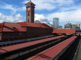 UnionStation_IMG_3186