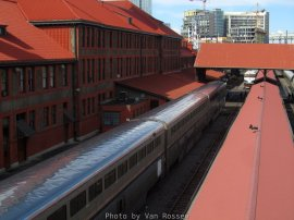 UnionStation_IMG_3190
