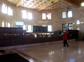 UnionStation_IMG_3838